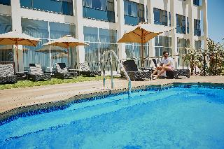 Garden Court Kings Beach - Pool