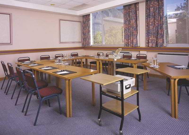 Southern Sun Newlands - Konferenz