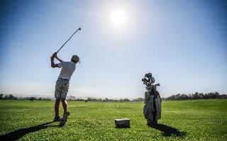 Southern Sun Pietermaritzburg - Sport