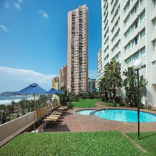 Garden Court South Beach, 73 Marine Parade,