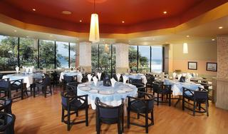Wild Coast Sun - Restaurant