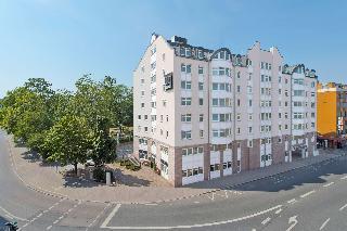 Nh Fuerth - Nuernberg