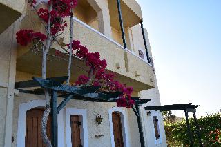 Malia Studios Apartments