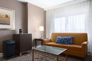 Fotos Hotel Hyatt Regency Dulles