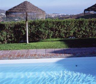 Fotos Hotel La Posada Morisca