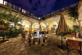 Casa de Sierra Azul, Hidalgo Num. 1002 Centro…