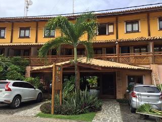 Via Dos Corais, Rua Dourado N 143,50