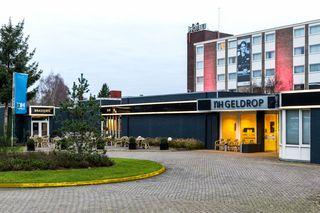 NH Geldrop, Bogardeind,219