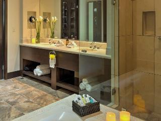 Casa Conde Beachfront Hotel - Generell