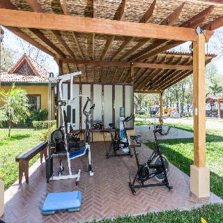 Casa Conde Beachfront Hotel - Sport
