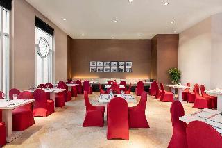 Best Western Premier Dubai