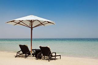 Book Hilton Dubai Jumeirah Beach Dubai - image 0