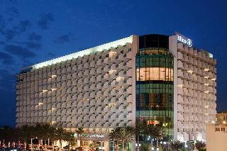 Book Hilton Dubai Jumeirah Beach Dubai - image 2