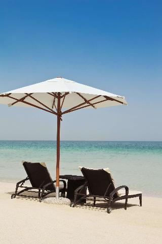 Book Hilton Dubai Jumeirah Beach Dubai - image 3