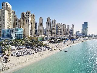Book Hilton Dubai Jumeirah Beach Dubai - image 4