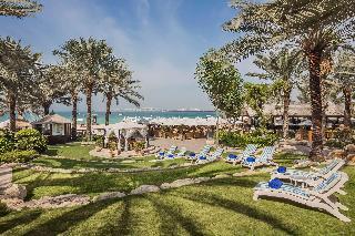Book Hilton Dubai Jumeirah Beach Dubai - image 8