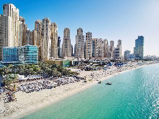 Book Hilton Dubai Jumeirah Beach Dubai - image 10