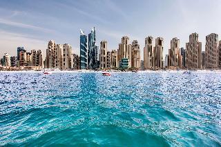 Book Hilton Dubai Jumeirah Beach Dubai - image 12