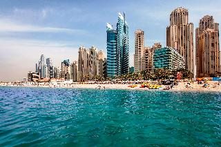 Book Hilton Dubai Jumeirah Beach Dubai - image 13