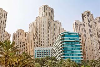 Book Hilton Dubai Jumeirah Beach Dubai - image 14