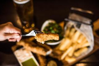 Crowne Plaza Dubai - Generell