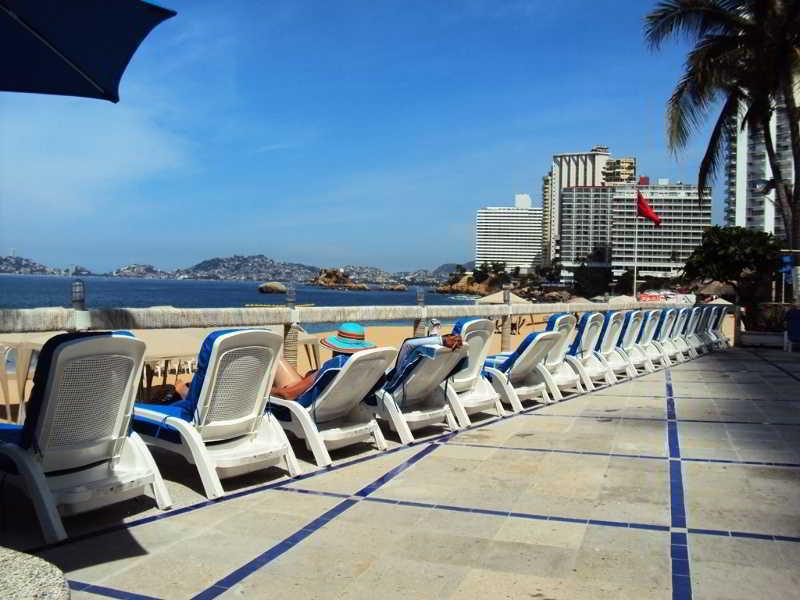 Acapulco Malibu, Costera Miguel Aleman No.…