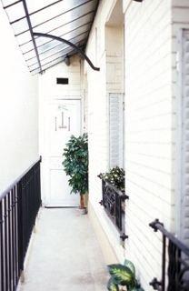 B Paris Boulogne