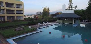 Fotos Hotel Xalapa