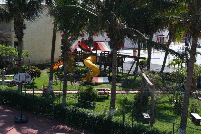 Villa del Mar, Blvd. Manuel Avila Camacho…