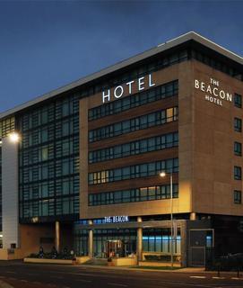 The Beacon Hotel, Blackthorn Road,sandyford…