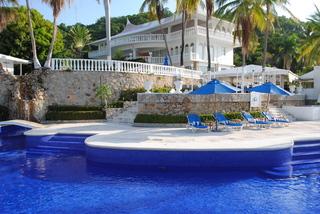 Hotel Villavera, Av. Lomas Del Mar, Fracc.club…