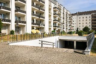 Acora Hotel und Wohnen…, In Der Donk,6-8