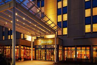 H4 Hotel Leipzig, Schongauer Str.,39