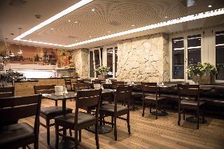 Alexander - Restaurant