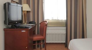 Astoria - Zimmer