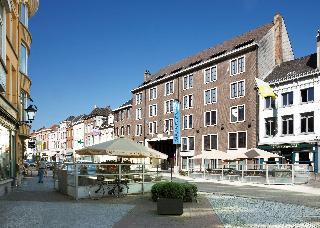 NH Mechelen - Generell