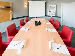 ibis Luxembourg Sud - Konferenz