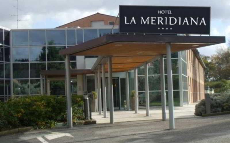 La Meridiana Perugia
