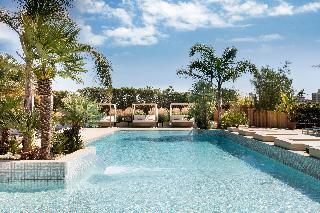 Luna Club Hotel & Spa 4* Sup.