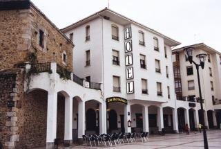Ciudad De Medina