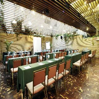 Regente Palace - Konferenz