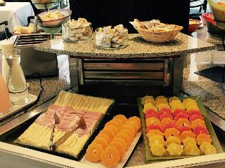 Bisonte Libertad - Restaurant