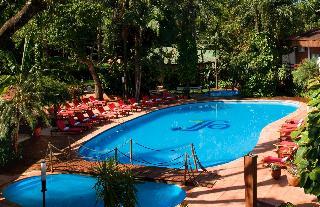 Saint George - Pool