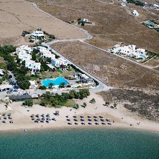 Acquamarina Resort, New Golden Beach,0