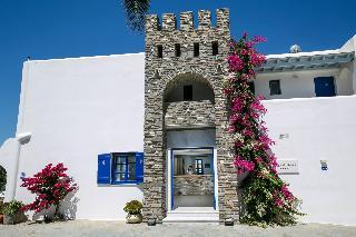 Pyrgaki, Livadia Beach,