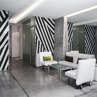 Design Apart - Generell