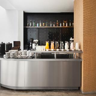 Design Apart - Bar
