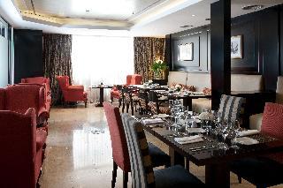 Savoy Hotel Buenos Aires - Konferenz