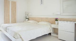 New Aeolos Hotel, Argyrena Area,