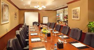 Admiral Plaza - Konferenz